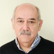 Carlos Alberto Herrera