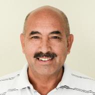 Julio Andrés Carrizo
