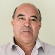 Miguel Ángel Otalepo