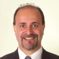 Fabián Carlos Giovanniello