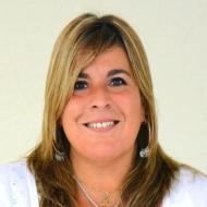 Carolina Pelatelli