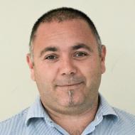 Carlos Daniel Polotnianka