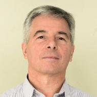 Daniel Eduardo Buccico