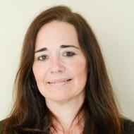 María Fernanda García Barth