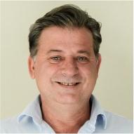 Carlos Guillermo Bianchi