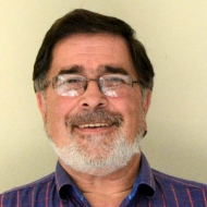 Raúl Horacio García
