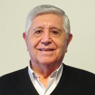 Juan Carlos Valentini