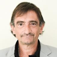 Rogelio Luis Zumpano