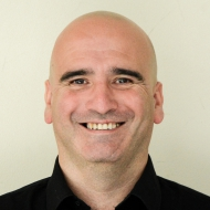 Leandro Mauricio Mena