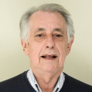 Ángel Oscar Parisse