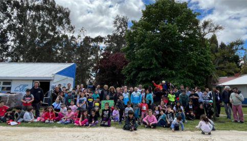 Club de Invierno