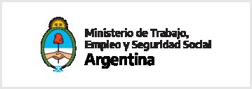 Ministerio de Trabajo, Empleo y Seguridad Social Argentina